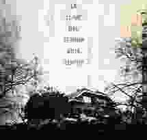insidious: la última llave torrent descargar o ver pelicula online 2