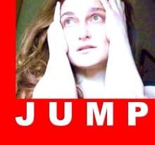 jump torrent descargar o ver pelicula online 14