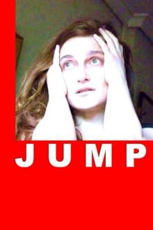 jump torrent descargar o ver pelicula online 1