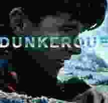 dunkerque torrent descargar o ver pelicula online 13
