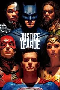 liga de la justicia torrent descargar o ver pelicula online 1