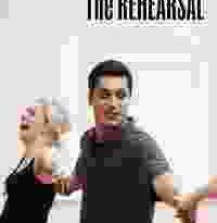 the rehearsal torrent descargar o ver pelicula online 2