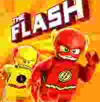 lego dc super heroes: the flash torrent descargar o ver pelicula online 2