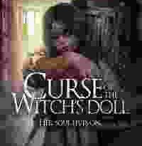 curse of the witch's doll torrent descargar o ver pelicula online 8