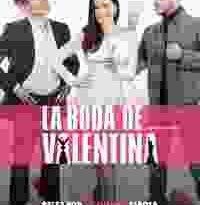 la boda de valentina torrent descargar o ver pelicula online 9