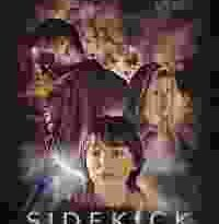 sidekick torrent descargar o ver pelicula online 7