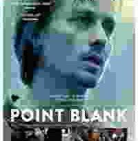 point blank torrent descargar o ver pelicula online 5