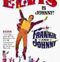 frankie y johnny torrent descargar o ver pelicula online 8