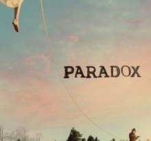 paradox torrent descargar o ver pelicula online 3