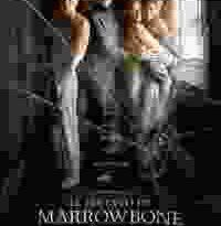 el secreto de marrowbone torrent descargar o ver pelicula online 15