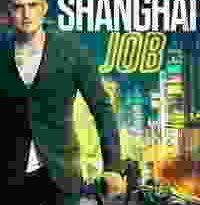 the shanghai job torrent descargar o ver pelicula online 2