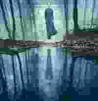 the lodgers torrent descargar o ver pelicula online 3