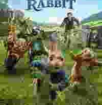 peter rabbit torrent descargar o ver pelicula online 4