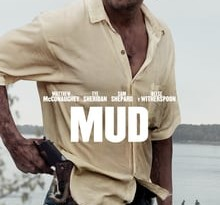 mud torrent descargar o ver pelicula online 12