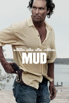 mud torrent descargar o ver pelicula online 1