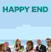 happy end torrent descargar o ver pelicula online 3