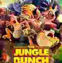 the jungle bunch. la panda de la selva torrent descargar o ver pelicula online 2