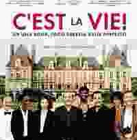 c'est la vie! torrent descargar o ver pelicula online 2