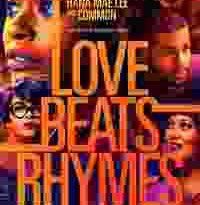 love beats rhymes torrent descargar o ver pelicula online 11