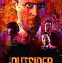 the outsider torrent descargar o ver pelicula online 3