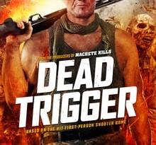 dead trigger torrent descargar o ver pelicula online 7