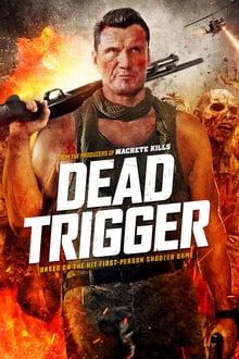 dead trigger torrent descargar o ver pelicula online 1