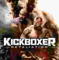 kickboxer: retaliation torrent descargar o ver pelicula online 2