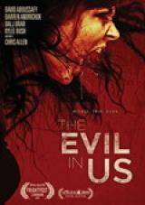 the evil in us torrent descargar o ver pelicula online 1