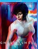ghost in the shell torrent descargar o ver pelicula online 3