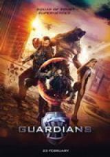 guardians torrent descargar o ver pelicula online 1