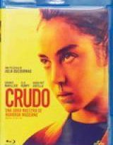 crudo torrent descargar o ver pelicula online 2