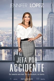 jefa por accidente torrent descargar o ver pelicula online 4