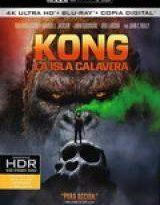 kong: la isla calavera torrent descargar o ver pelicula online 7
