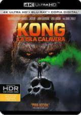 kong: la isla calavera torrent descargar o ver pelicula online 1