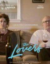 the lovers torrent descargar o ver pelicula online 2