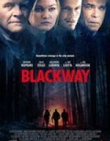 blackway torrent descargar o ver pelicula online 3