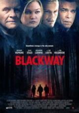 blackway torrent descargar o ver pelicula online 1