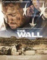 the wall torrent descargar o ver pelicula online 2