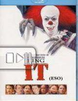 it torrent descargar o ver pelicula online 7