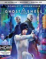 ghost in the shell torrent descargar o ver pelicula online 2