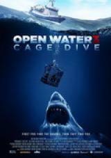 open water 3 torrent descargar o ver pelicula online 1