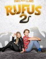 rufus 2 torrent descargar o ver pelicula online 7
