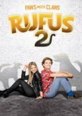 rufus 2 torrent descargar o ver pelicula online 1