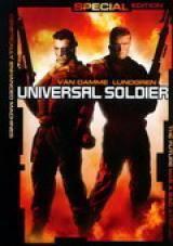 universal soldier torrent descargar o ver pelicula online 1