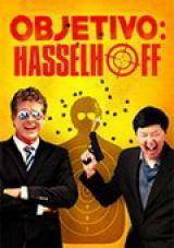 objetivo: hasselhoff torrent descargar o ver pelicula online 1