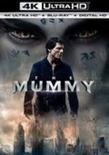 la momia torrent descargar o ver pelicula online 1