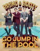bruno y boots: salto a la piscina torrent descargar o ver pelicula online 13
