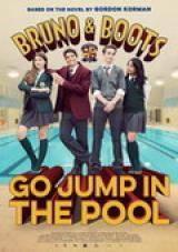 bruno y boots: salto a la piscina torrent descargar o ver pelicula online 1