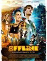 offline torrent descargar o ver pelicula online 4