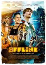 offline torrent descargar o ver pelicula online 1